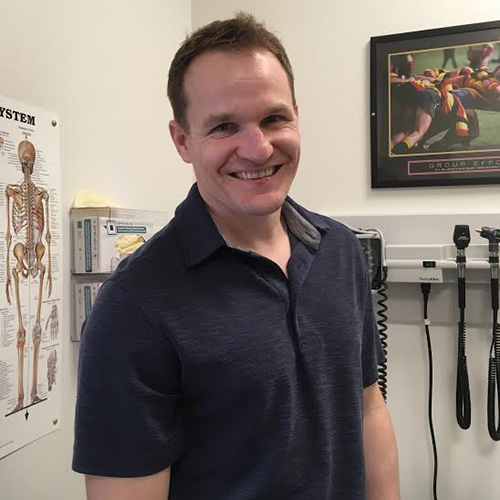 Dr-Ryan-Henneberry-Medicine-in-Motion