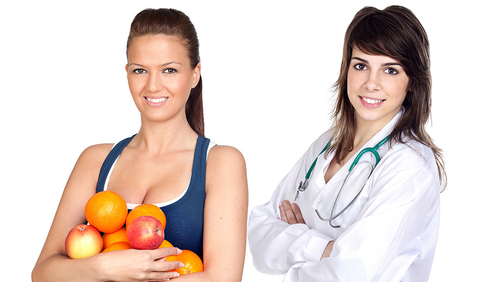 sports-nutritional_consultant