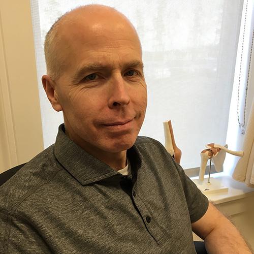 Dr.-Mark-Fletcher