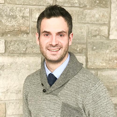 Dr.-Raphael-Panais