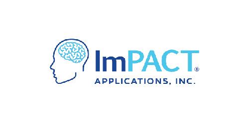 ImPACT-Applications-Inc
