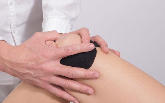 Knee-Assessment-Clinic