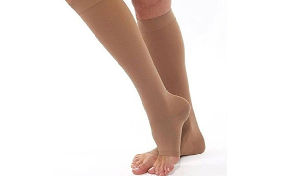 Medical-Compression-Stockings