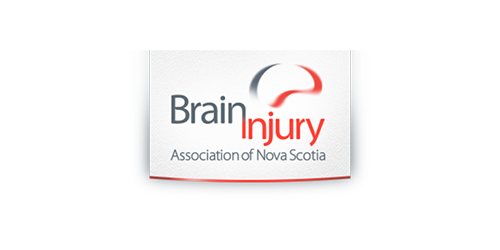 brain-injury-association
