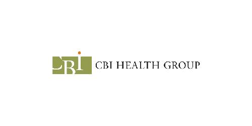 cbi-health-group