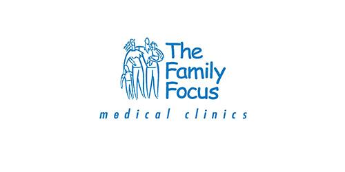 Family Focus Clinic