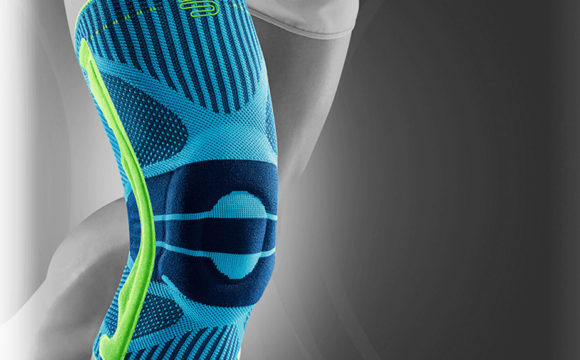 Custom and Off-the-Shelf Orthopedic Bracing