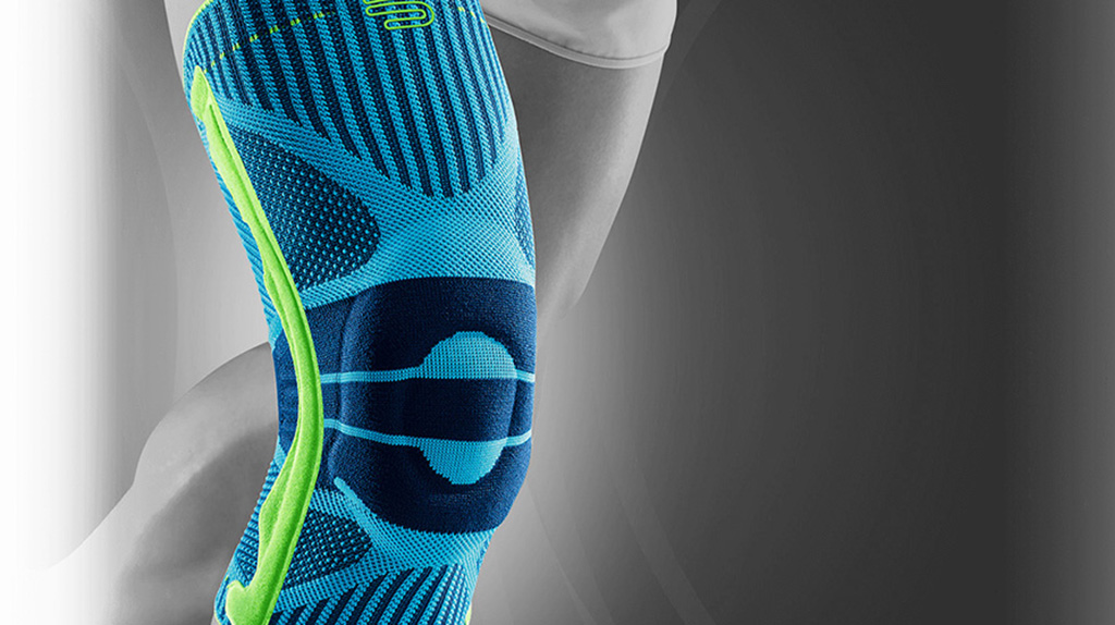 Custom-and-Off-the-Shelf-Orthopedic-Bracing