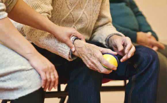 Osteoarthritis Assessment & Management
