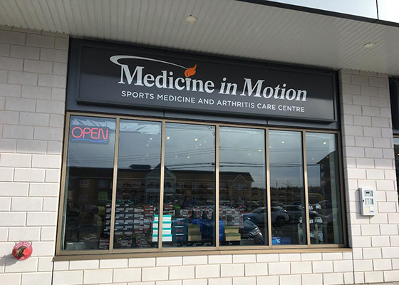 medicine-in-motion-exterior-view